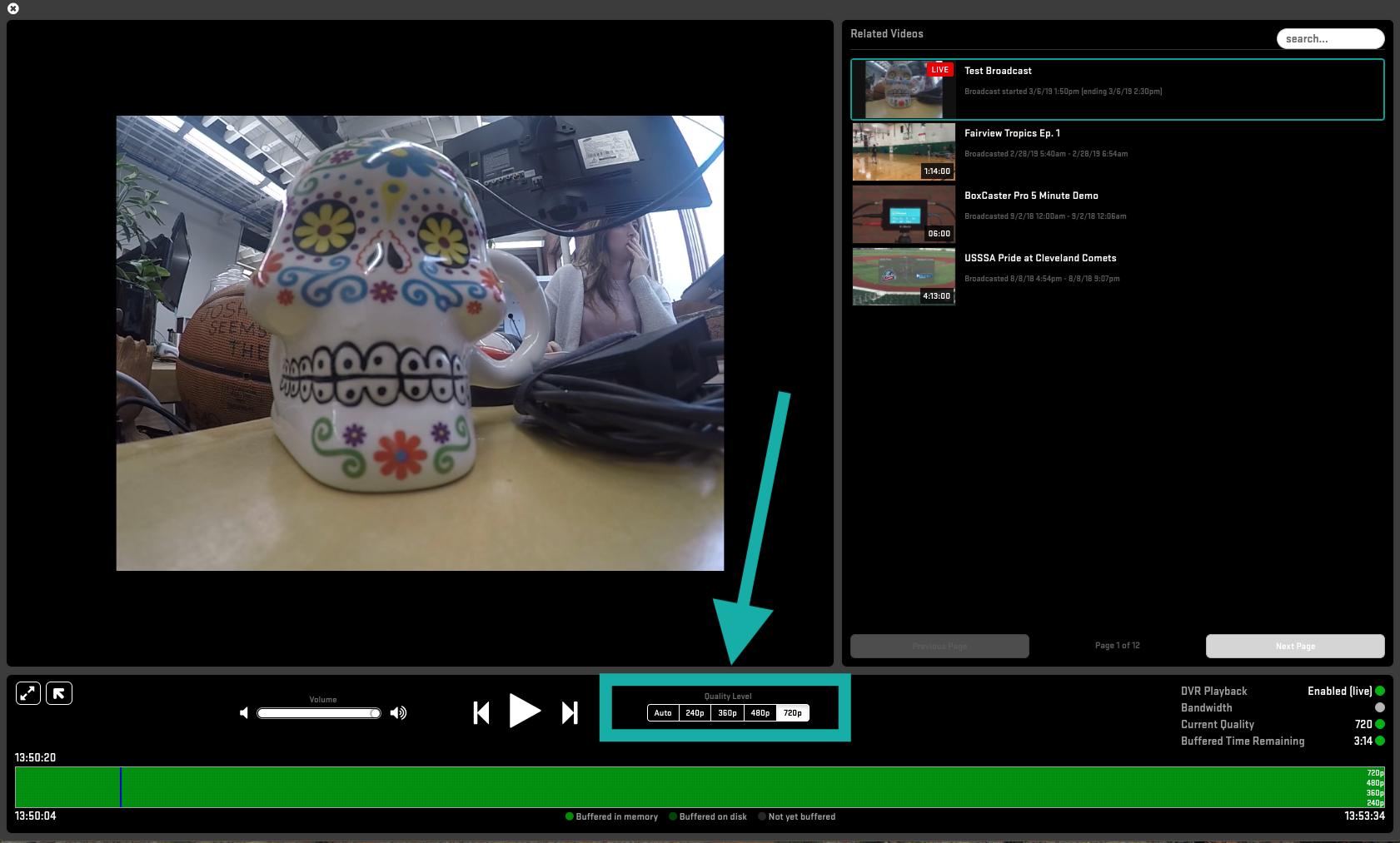 Screen_Shot_2019-03-06_at_1.53.36_PM.png