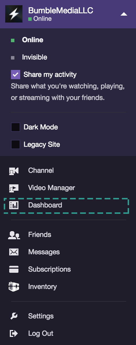 Twitch_1.png