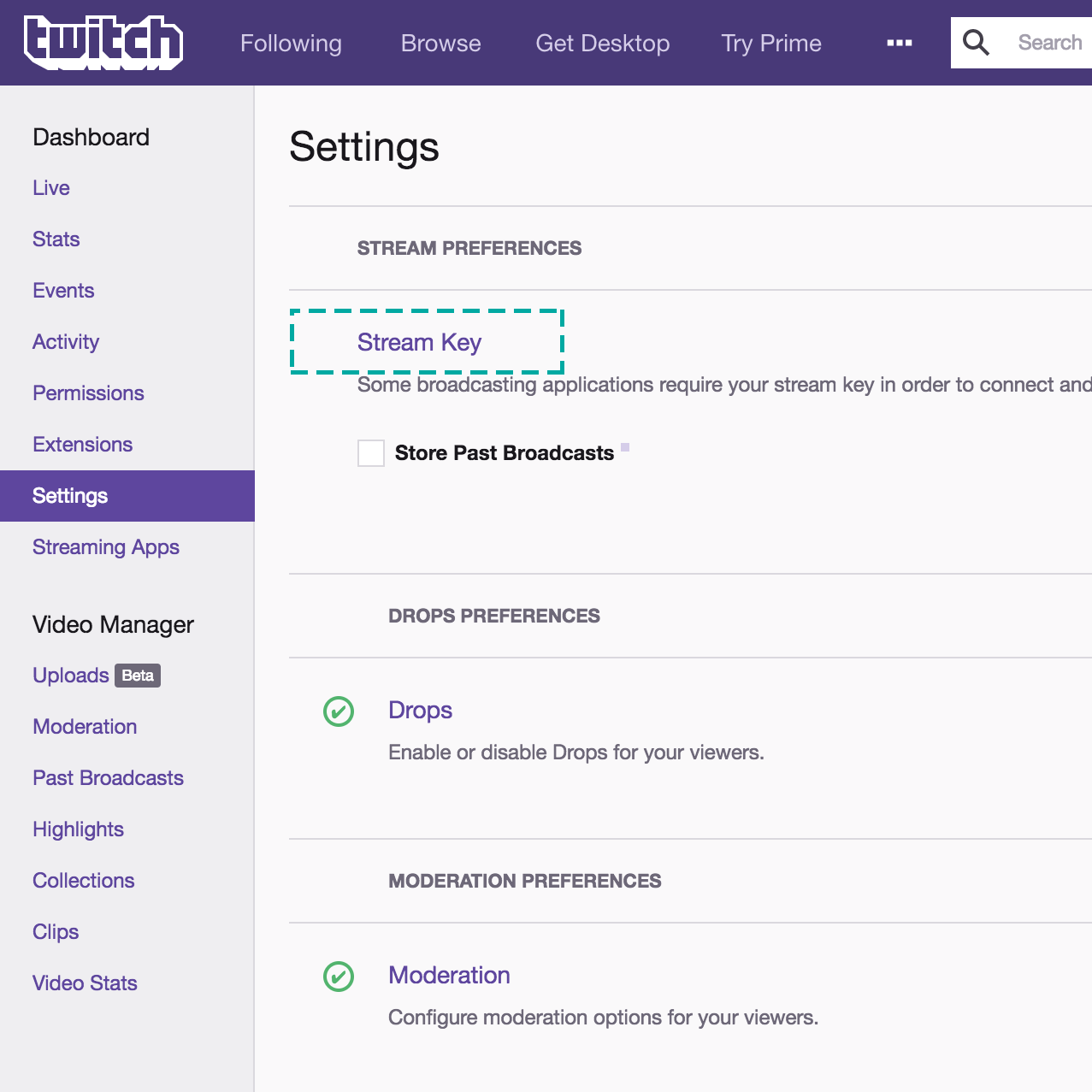 Twitch_2.png