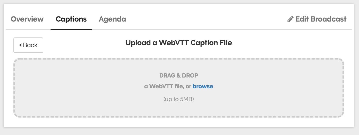 upload_webvtt.png