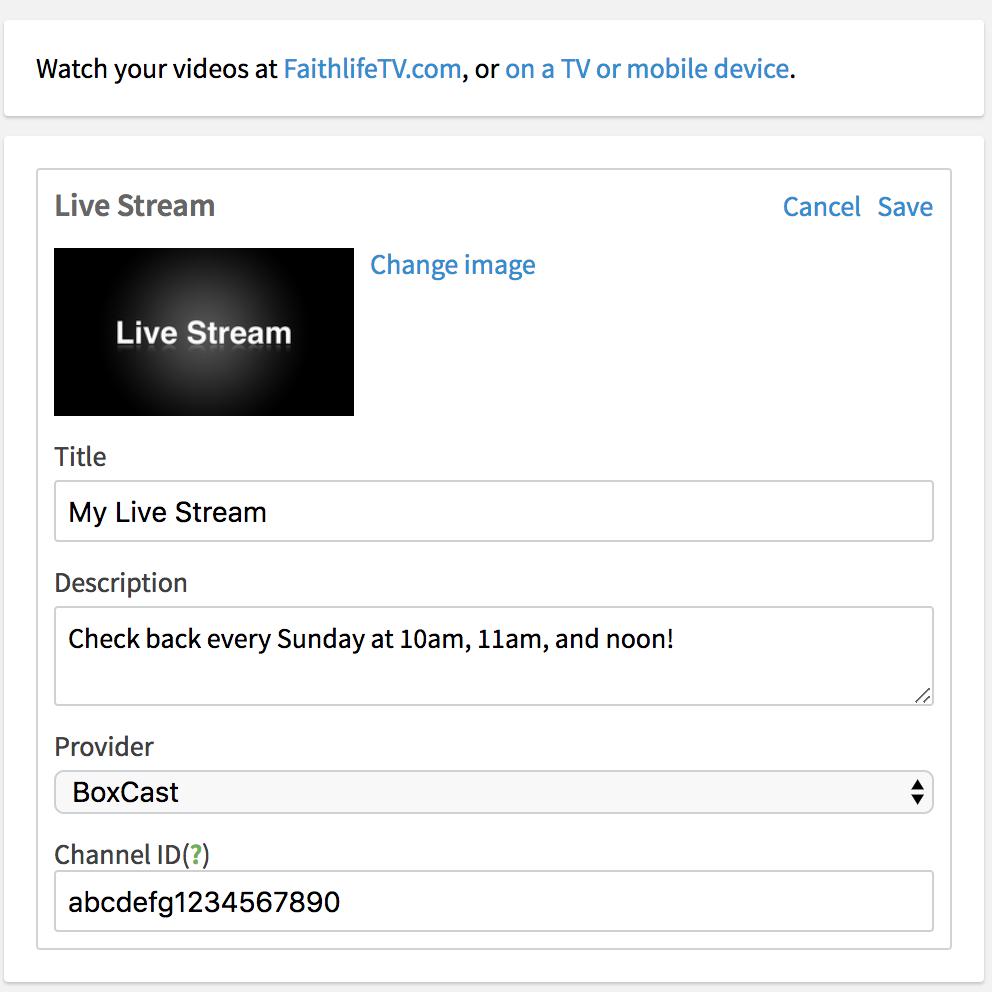faithlifetv_settings_saved.png
