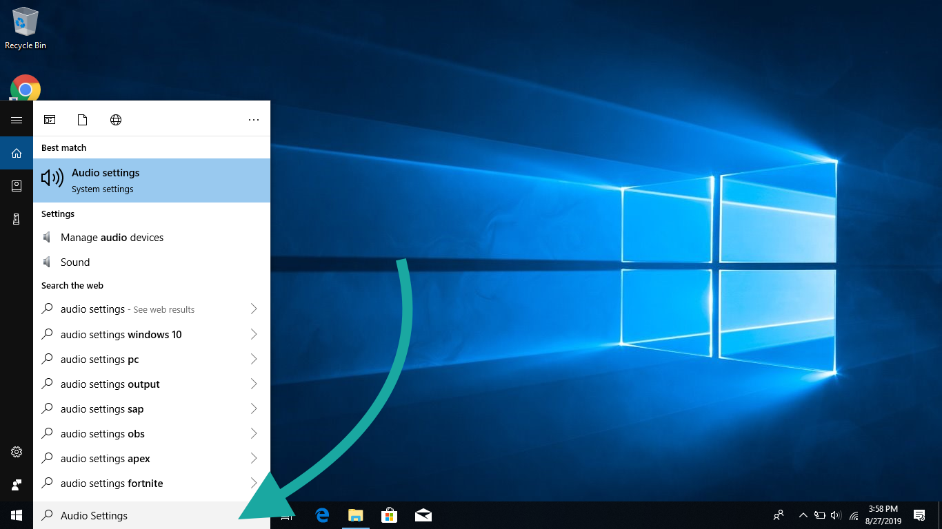 Screenshot__2_.png