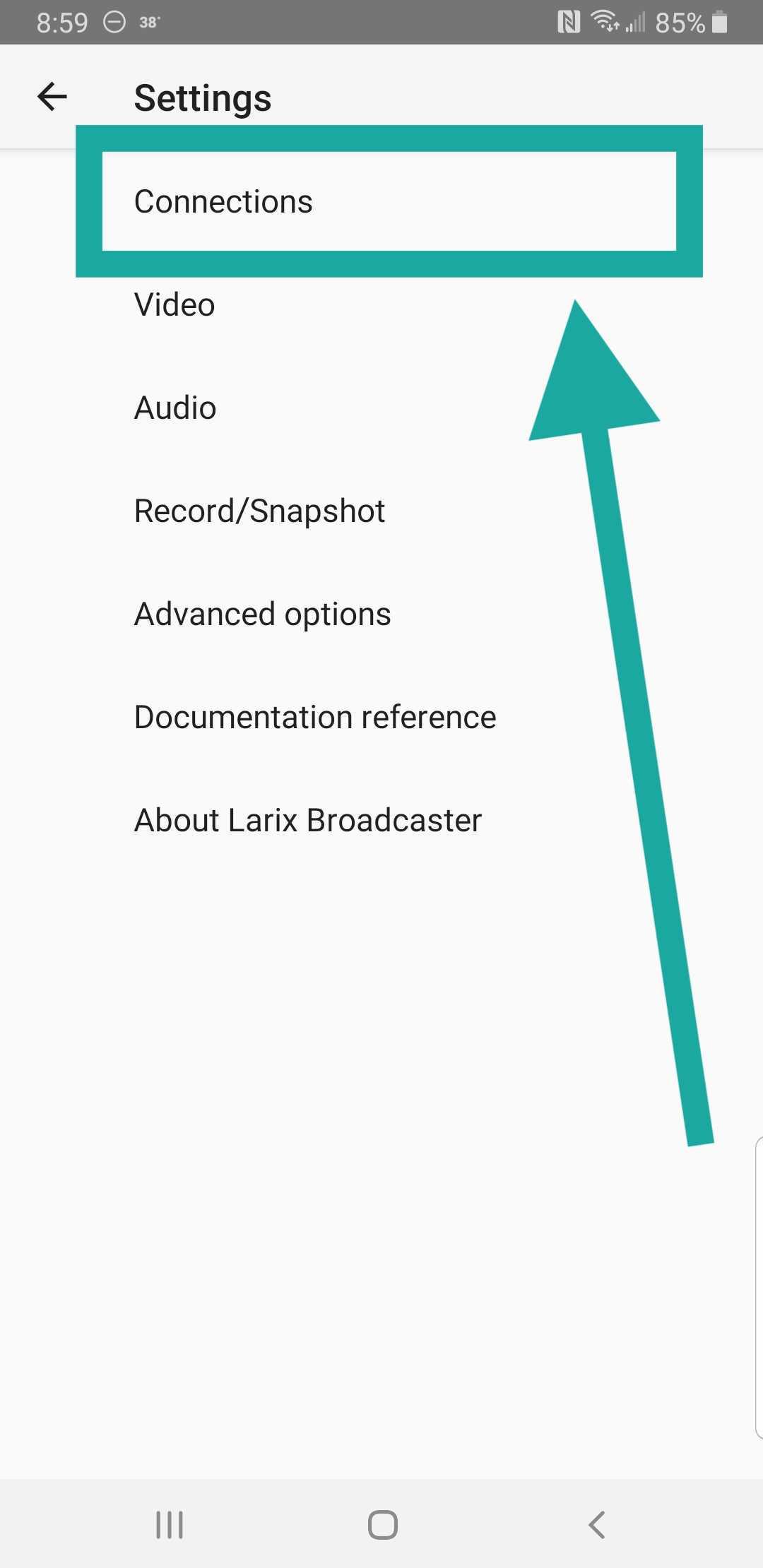 Screenshot_20200403-085919_Larix_Broadcaster.jpg