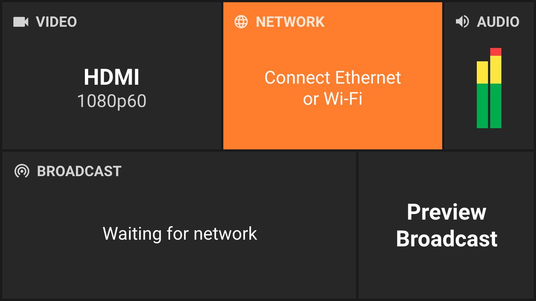 LIVE_-_Network_Error.png