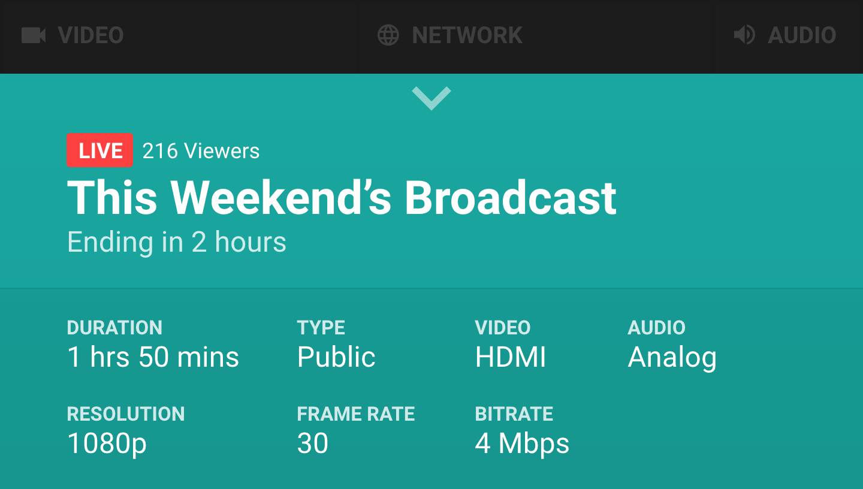 Broadcast_-_LIVE.png